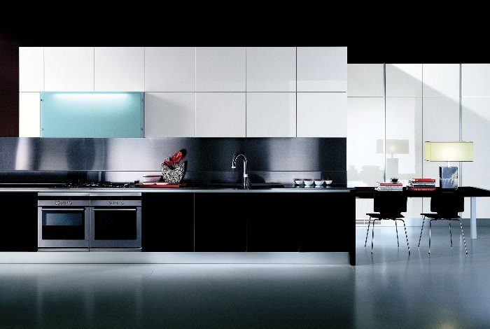 Kitchen Design Company Miami Florida