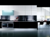 kitchen-design-company-miami-florida