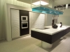 kitchen-design-contractor
