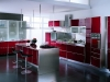 kitchen-modern-designs-company