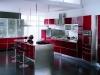 kitchen-modern-designs-company