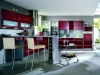 kitchen-modern-designs-contractor