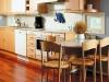 kitchen-remodeling-miami