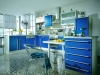 kitchens-modern-designs-contractor-miami-fl