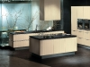kitchens-modern-designs