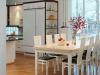 miami-kitchen-remodeling-company