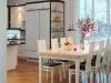 miami-kitchen-remodeling-company