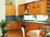 miami-kitchens-contractor